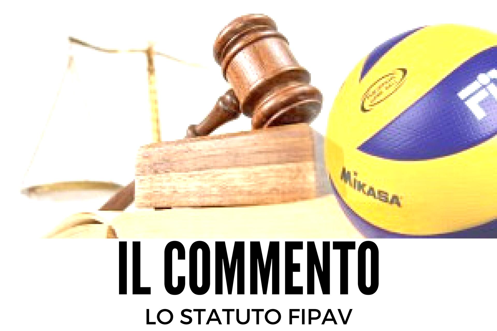 Articolo 18 dello statuto